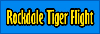 rockdale Tiger Flight