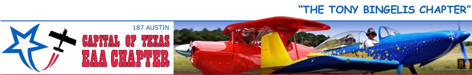 EAA 187